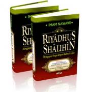 izcc_RiyadhusShalihin